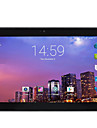THTF Android 6.0 Tablette RAM 2GB ROM 16Go 10.1 pouces 1920*1200 Quad Core