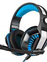 Aucune Cables et adaptateurs Casques Pour Polycarbonate Xbox One PS4 Nouveaute
