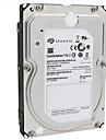 Seagate 2 To Enterprise disque dur 7200rpm SATA 3.0 (6Gb / s) 128MB cachette 3.5 pouces-ST2000NM0033