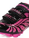BODUN / SIDEBIKE® J000921 Chaussures Velo / Chaussures de Cyclisme Femme Antiderapant Respirable Velo tout terrain / VTT Polyurethane EVA
