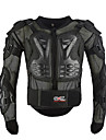 gxt x01 protection de la moto des vetements anti-chute costume course armure chevalier exterieur 3d maille respirante