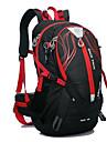 40 L Backpacker-ryggsäckar Cykling Ryggsäck Gympa Väska / YogaväskaCamping Fiske Klättring Fitness Simmning Fritid Sport Basket Fotboll