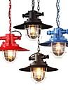 Lumini pandantiv ,  Modern/Contemporan Tradițional/Clasic Rustic/ Cabană Felinar Țara Kuglasta Vintage Altele Caracteristică for Stil