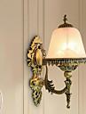 ac ac 110-130 220-240 60 e26 e27 rustique moderne / contemporain / lodge pour d\'autres disposent d\'un mini style mur downlight appliques