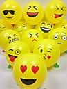 Baloane Jucării Novelty 100 Gril pe Kamado Zuia Copiilor Mascaradă