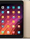 Xiaomi mipad 3 7,9 tum android tablett (miui 8 2048 * 1536 sex centrala 4GB RAM 64gb rom)