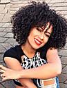 perruques synthetiques boucles chaud courtes coquines pour les femmes noires perruque de cheveux pas cher naturel afro-americain