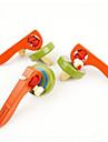 Spinner antistres mână Spinner Jucarii Circular Lemn EDCStres și anxietate relief Birouri pentru birou pentru Timpul uciderii Focus Toy