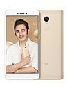 Xiaomi REDMI NOTE 4X 5.5 pouce Smartphone 4G (4GB + 64GB 13 MP Deca Core 4100mAh)