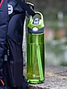 Sticla de apa sport acrilic 750ml