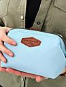 Sac de Voyage Pliable Portable Grande Capacite pour Rangement de Voyage Coton-Orange Bleu de minuit Bleu Rose