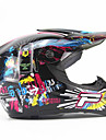 Abs rmotorcycle hors route casque classique velo mtb dh course atv casque motocross downhill casque casque capacete dot