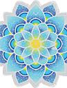 Drap de plageImpression reactive Haute qualite 100 % Polyester Serviette