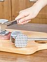 1 pieces Autre For Pour la viande Acier Inoxydable Creative Kitchen Gadget Haute qualite