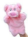 Păpuși Porc Material Din Fâș