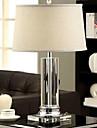 40 Moderne Lampe de Table , Fonctionnalite pour Lampes ambiantes , avec Utilisation Interrupteur ON/OFF Interrupteur