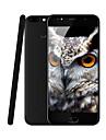 LEAGOO M7 5.5 inch Smartphone 3G ( 1GB + 16GB 2 MP 8 MP Miez cvadruplu 3000mAh )