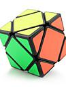 cubul lui Rubik Cub Viteză lină Cuburi Magice