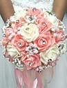 """Flori de Nuntă Buchete Nuntă 7.87""""(Approx.20cm)"""