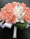 """Flori de Nuntă Buchete Nuntă 11.02""""(Approx.28cm)"""