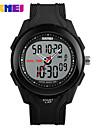 Pentru femei Bărbați Ceas Sport Ceas Militar Ceas Elegant Ceas Smart Ceas La Modă Ceas de Mână Unic Creative ceas Ceas digital Chineză