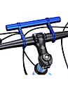 Outils de velo Cyclisme en Montagne Cyclisme sur Route Cyclisme Porte-outil Aluminium