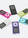 MP3 Batterie Li-ion rechargeable