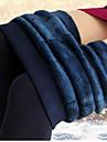 Feminin Căptușit cu Lână Legging,Polyester Gros