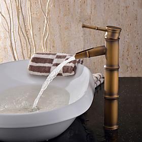 robinetterie en ligne commandez vos robinets aux meilleurs prix. Black Bedroom Furniture Sets. Home Design Ideas