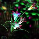 solarne LED svjetla cvijet (1049-cis-28079)