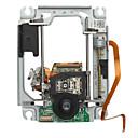 laser pickup za PS3 konzolama aaa 400