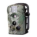 940nm PIR senzor automatski digitalni fotoaparat s 8g lov SD kartice