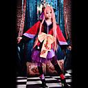 Diva 2 oiran putovanje megurine Luka cosplay kostim