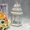 鉄 結婚式の装飾-単品/セット カスタマイズ不可