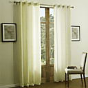 twopages® dva panela čisto solidan klasični baršunastih zavjesa