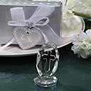 Nevjesta Djeveruša Prodavačica cvijeća Darovi Komad / set Crystal Proizvodi Vjenčanje Godišnjica Rođendan Naselje Kristal