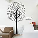 drvo ukras zidne naljepnice