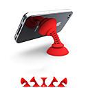 Mutifunctional Desktop mobitel Backstand