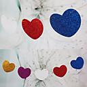 厚手カード用ペーパー 結婚式の装飾-15Piece /セット カスタマイズ不可