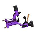 dragonhawk® rotacijski tetovaža stroj professiona tetovaža strojevi aluminijske legure ovoj i Shader