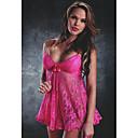 Darling Oděvy dámské Pink Sexy spodní prádlo