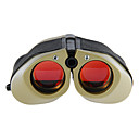 25X50 mm 双眼鏡 ナイトビジョン 子供用おもちゃ 全面コーティング 166m/1000m