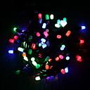 30 Led na baterije Multi-Color Gudački Fairy Svjetla za Božić stranke (CIS-57119)