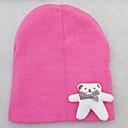 Dječji 3D medvjed Hat