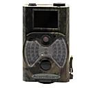 Acorn straža AG-690HD 12MP HD video 1080p 940NM Ne Glow Waterproof Lov izviđanje kamere