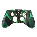 Multi-boji Style Silikonska torbica za Xbox One (Izabrane boje)