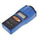 Izdržljiva ultrazvučni Udaljenost mjeritelj Area volum metar Laser označitelja daljinomjer (0,5 ~ 18m, + /-1cm)