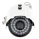 "1/4 ""CMOS 420TVL 36IR LED Sigurnosne kamere"