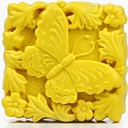 Butterfly Shaped Pečeme Mold, W8cm x L8cm x H3.3cm