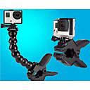 GoPro Pribor MonopodZa-Akcija kamere,Sve Plastika